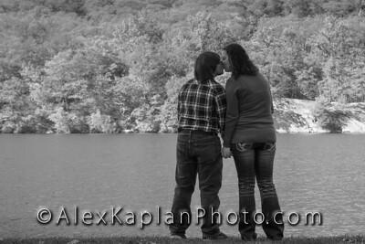 AlexKaplanPhoto-13-0760