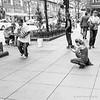 160818_chicago_1980