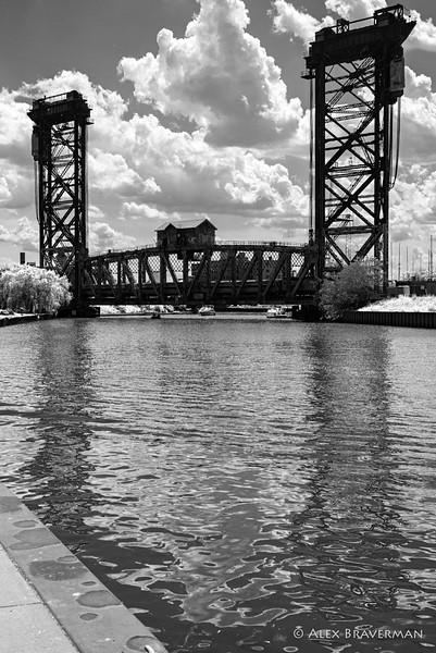 160530_chicago_0424
