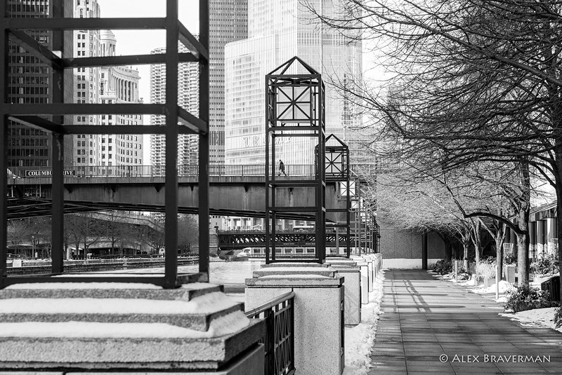 160114_chicago_0176