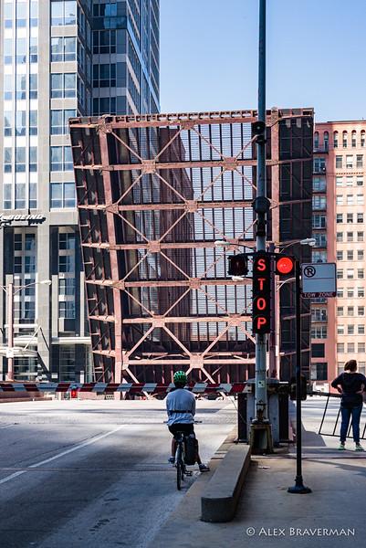 160416_chicago_0153