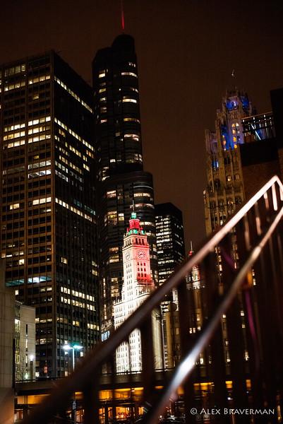 151209_chicago_1017