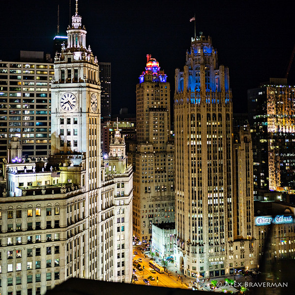 160826_chicago_0085-87