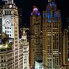 160826_chicago_0081