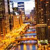 160826_chicago_0001