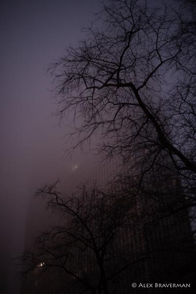 151223_chicago_1249