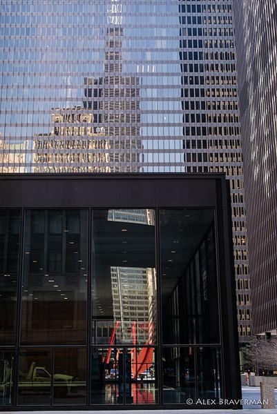 151101_chicago_0374
