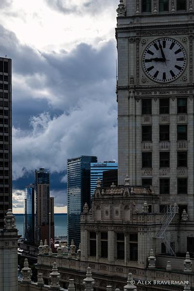 150912_chicago_2050