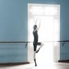 Ballet Nacional de Cuba #146