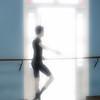 Ballet Nacional de Cuba #154
