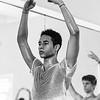 Ballet Nacional de Cuba #164