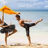 Ballet Nacional de Cuba: birds of prey