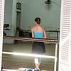 Ballet Nacional de Cuba: in the light