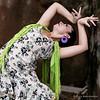Flamenco Ecos #9