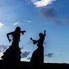 Flamenco Ecos #803
