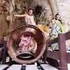 Flamenco Ecos #57