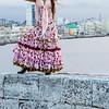 Flamenco Ecos #849