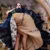 Flamenco Ecos #37