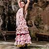 Flamenco Ecos #23