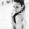 Flamenco Ecos #560