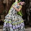 Flamenco Ecos #20