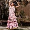 Flamenco Ecos #34