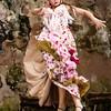 Flamenco Ecos #82