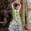 Flamenco Ecos #78