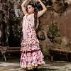 Flamenco Ecos #30