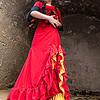 Flamenco Ecos #641