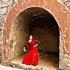 Flamenco Ecos #606