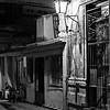 Habana Veja, 6:02