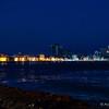 Playa Malecón, 06:13