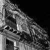 Habana Veja, 6:01