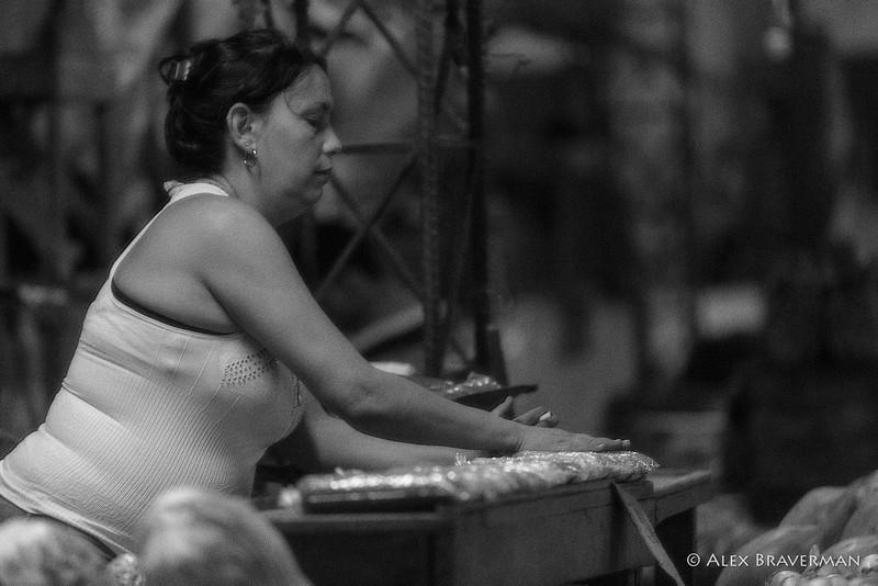 at the market #40