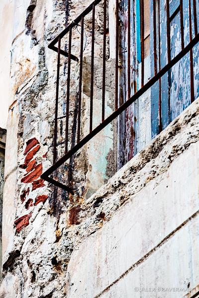 walls and windows #93
