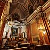 St. Peter's Church, Jaffa, Israel #163