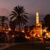 St. Peter's Church, Jaffa, Israel #93
