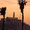 St. Peter's Church, Jaffa, Israel #45