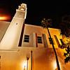 St. Peter's Church, Jaffa, Israel #154