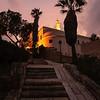 St. Peter's Church, Jaffa, Israel #58