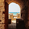 Doorways to Israel, Caesaria #35
