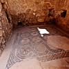 Masada floor #510