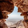 King Solomon and the Dead Sea