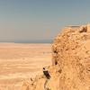 Herod's Villa