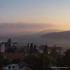 Metula 6 AM, Lebanon Valley