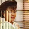daydreaming geisha