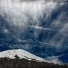 Around Mt. Fuji
