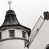 Oslo Synagogue #1016