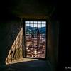 Through the slits of Duomo, #6